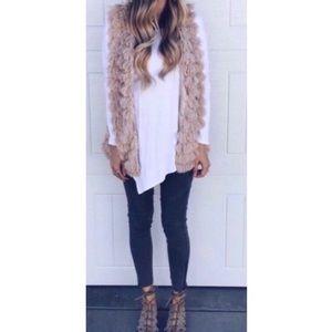 Pants - 💙 Navy Fleece Lined Leggings - OSFA 💙